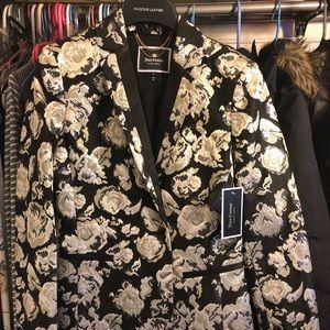 Jackets & Blazers - Juicy Couture women's Blazer